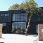 HERO Wynberg - Steel - Residential House (1)