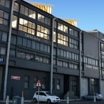 rosebank-college-waterkant-street-elevation-completed-dec-2013-edited-website