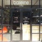 Baseline coffee aluminium doors (2)