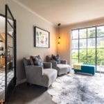 HERO House Naude Steel (17)