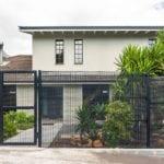 House Naude Steel (1)