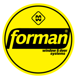FORMAN-Brand-Logo-New