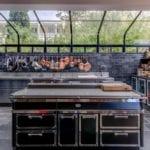 1 House Tomlin-Kitchen-steel (10)