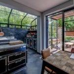 1 House Tomlin-Kitchen-steel (11)