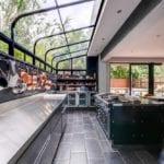 1 House Tomlin-Kitchen-steel (12)