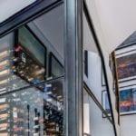 2 House Tomlin -dowstairs -wine cellar -steel (1)