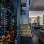 2 House Tomlin -dowstairs -wine cellar -steel (2)