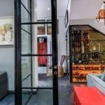 2 House Tomlin -dowstairs -wine cellar -steel (4)