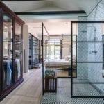 4 House Tomlin-Main Bed en suite - Steel (3)