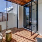 6 -House Tomlin-Doors - Steel (1)