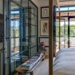 6 -House Tomlin-Doors - Steel (2)